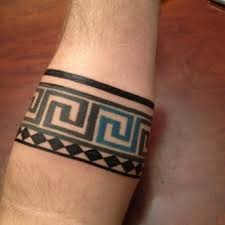 screaming needle tattooing 14 photos u0026 14 reviews tattoo