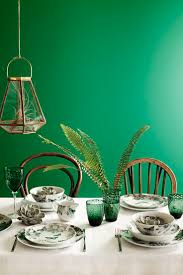 Green Wall Paint Best 25 Green Dining Room Ideas On Pinterest Sage Green Walls