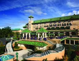 hotel watch the hotel hershey washington life magazine