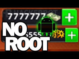 hacked apks top 7 best android no root hacking apps methods