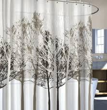 Shower Curtain Washing Machine Hookless Shower Curtain Small With Shower Only Washing Machine