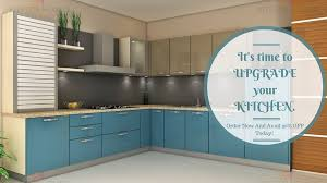 customized home interior solutions at your doorstep kitsforhomes