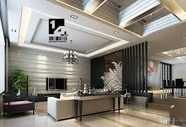 modern asian decor pictures modern asian design free home designs photos