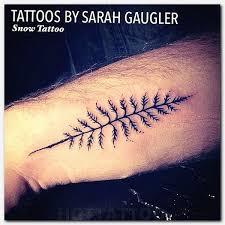 flashtattoo tribal forearm tattoos butterfly tattoos on