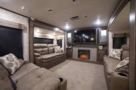 fifth wheels with front living rooms for sale 2017 2017 open range 3x 377flr front living room fifth wheel front living