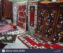 killim kilim rug carpet on sale in walled city dubrovnik croatia