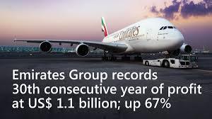 emirates recruitment jakarta 2017 emirates airline emirates twitter