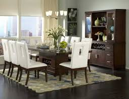 dining lovely dining room table setting ideas for your house