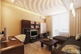 neutral home interior colors neutral furniture neutral paint colors for small living room with