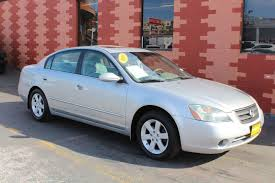 Nissan Altima 1995 - used nissan altima under 4 000 for sale used cars on buysellsearch