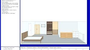 room design program free living room design program room design program room planner app