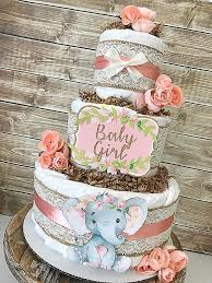 elephant baby shower centerpieces baby shower cakes lovely pictures of cakes for baby