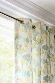 10 best simplicity collection images on pinterest laura ashley
