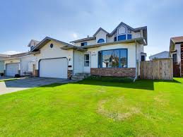 mayliewan edmonton home for sale just listed 8107 155 ave