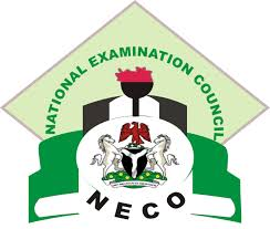 neco 2016 gce registration deadline extended see new closing date