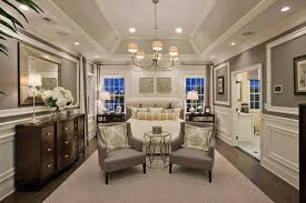 beautiful master bedroom elegant beautiful master bedroom ideas 20 designs title 5594 home