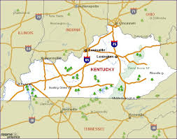 Kentucky national parks images Kentucky camping resources and information jpg