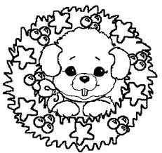 dibujos navideñas para colorear imágenes de coronas navideñas para colorear colorear imágenes
