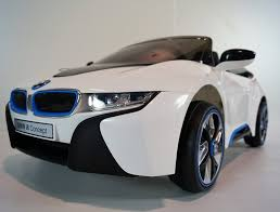 vip bmw amazon com new bmw i8 kids ride on car power wheels battery with