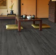 Black Vinyl Plank Flooring Vinyl Plank Flooring Styles