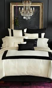 Schlafzimmerm El Anthrazit 33 Farbgestaltung Ideen Für Ihre Gemütliche Schlafoase