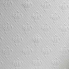 Textured Wallpaper Ceiling by Paintable Wallpaper Textured Wallpaper