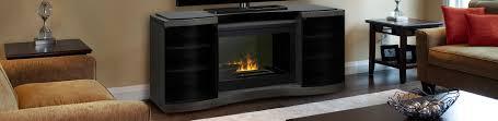 dimplex electric fireplaces opti myst u003csup u003e u003c sup u003e