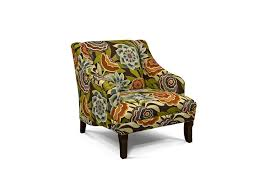 accent chairs longstreet living furniture floors and more
