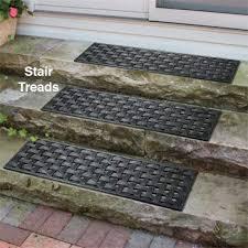 stair treads betterimprovement com