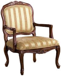 jcpenney dining room chairs stylish design jcpenney living room furniture surprising neoteric