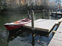 diy simple diy docks small home decoration ideas luxury on diy
