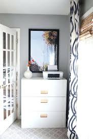 bookcase corner unit ikea billy bookcase white australia corner gammaphibetaocu com