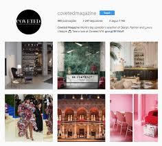 instagram design ideas best interior design magazines on instagram you should follow