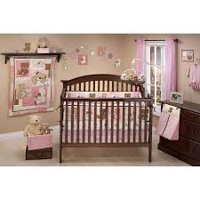 Safari Nursery Bedding Sets by Youth Bedroom Sets Inspired Jungletime Crib Large Toddler