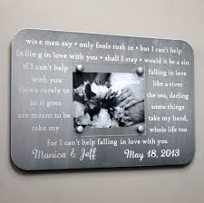 10 year wedding anniversary gifts 10 year wedding anniversary gift ideas 100 images 10th wedding