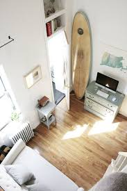 How To Do Interior Design 12 Tiny Apartment Design Ideas To Steal