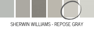 best sherwin williams grey colors for kitchen cabinets the six best paint colors for gray kitchen cabinets