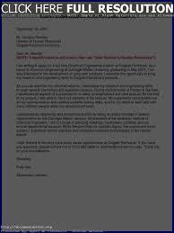 Sample Email Resume Cover Letter Format Of Email For Sending Resume Resume For Your Job Application