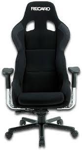 Recaro Computer Chair Recaro Office Chair Office Table