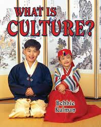 thanksgiving is by gail gibbons what is culture by bobbie kalman scholastic