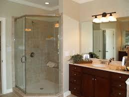 bathroom design los angeles bathroom design los angeles of nifty bathroom by otm designs