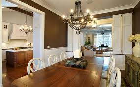 Interior Decorating Ideas For Dining Room - feng shui colors interior decorating ideas to attract good luck