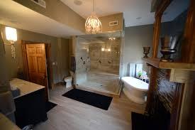 smart house technology home decor