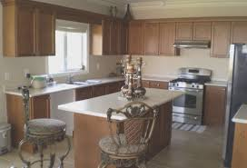 average price for kitchen cabinets 100 average cost for new kitchen cabinets how much does a