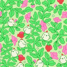 create pattern tile photoshop create a detailed illustrative seamless pattern in adobe photoshop