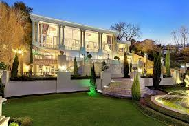 amazing mansions south africa luxury homes and south africa luxury real estate