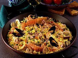 cuisine traditionnelle espagnole les plats les plus connu en espagne culture espagnole