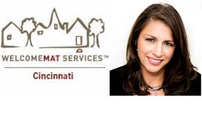 Flight Attendant Jobs In Columbus Ohio Dawn Thaman Shares Her Excitement Of Starting A Welcomemat