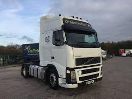 volvo 800 truck for sale volvo f 40 tonne truck for sale hgv traders powered by the trade