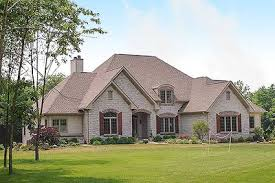 country french home plans timeless country french home plan 89061ah architectural designs